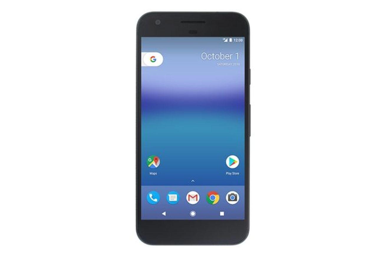 google-pixel-270916
