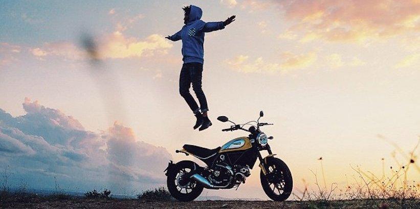 Instagram'da Fenomenliğe Giden Yolda İlerleme Yöntemleri