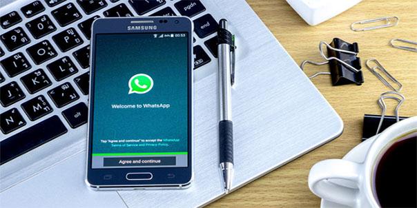 WhatsApp İşletmeler İçin Yapacağı Yenilikleri Duyurdu