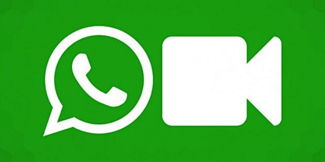 WhatsApp'a Grup Sohbetlerinde Sesli Arama Özelliği Dahil 3 Yeni Özellik Geliyor!