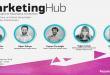 Marketing Hub 5 Haziran'da Sanal Gerçeklik Konusunu Ele Alıyor !