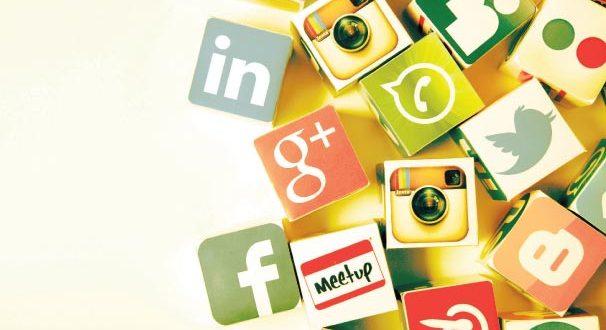 Sosyal medyada sponsorlu-reklamlı dolandırıcılığına dikkat