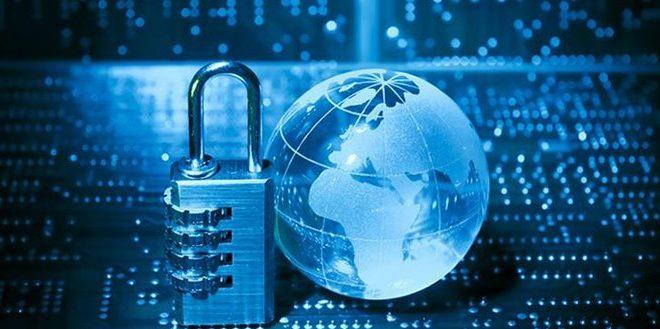 Siber Zorbalığa karşı ne kadar bilinçliyiz ?
