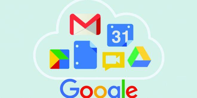 Google'ı Ne Kadar Tanıyorsunuz?