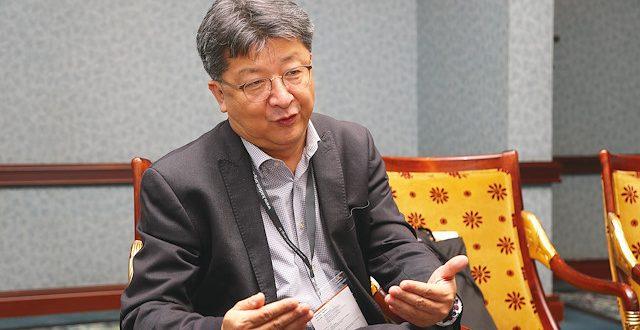Güney Koreli Akademisyen Sosyalmedya aileyiböldü