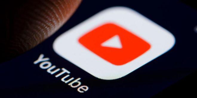 YouTube Tehlikeli Şakalar İçeren Videoları Yasakladı