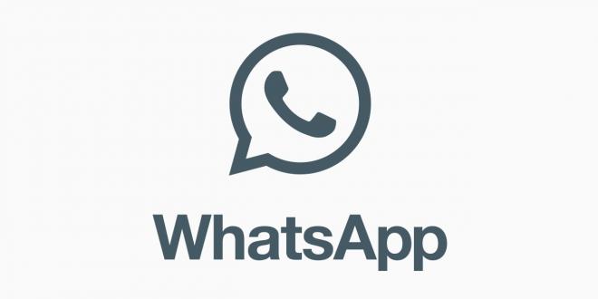 WhatsApp Sonunda Kullanıcılarına Kulak verdi