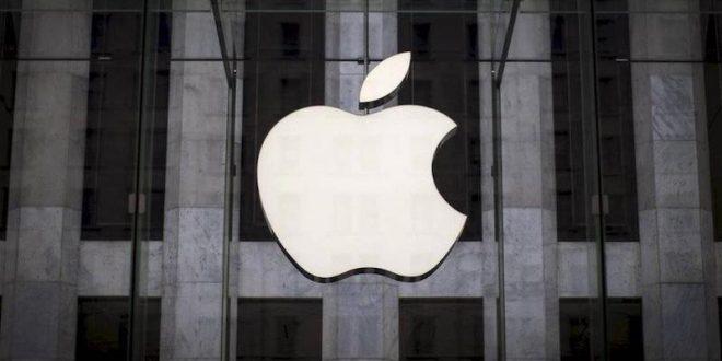Apple'ın Büyük Düşüşü!