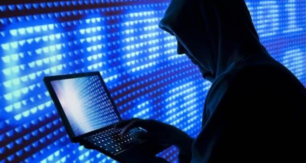 """BTK'den siber saldırılara karşı """"yerli İDN"""" önlemi"""