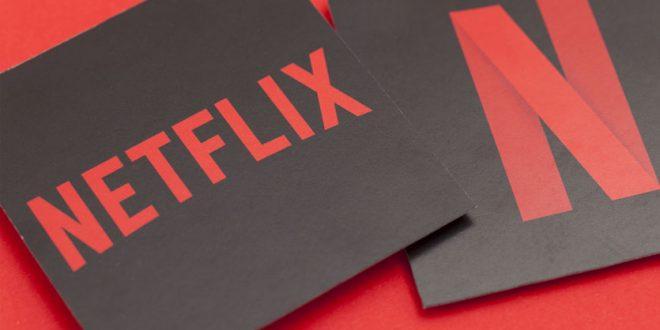Netflix En Güncel İnternet Hızları Raporunu Yayınladı
