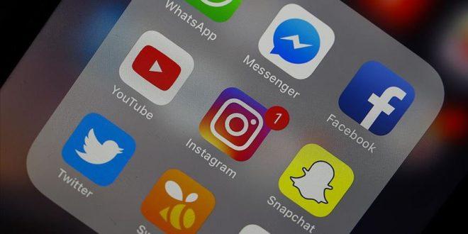 AB'den sosyal medyaya 'yalan haber' çağrısı