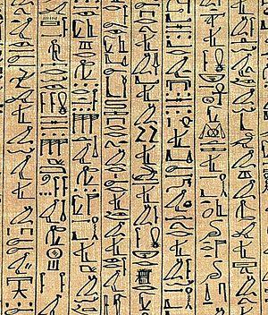 300px-Papyrus_Ani_curs_hiero[1]