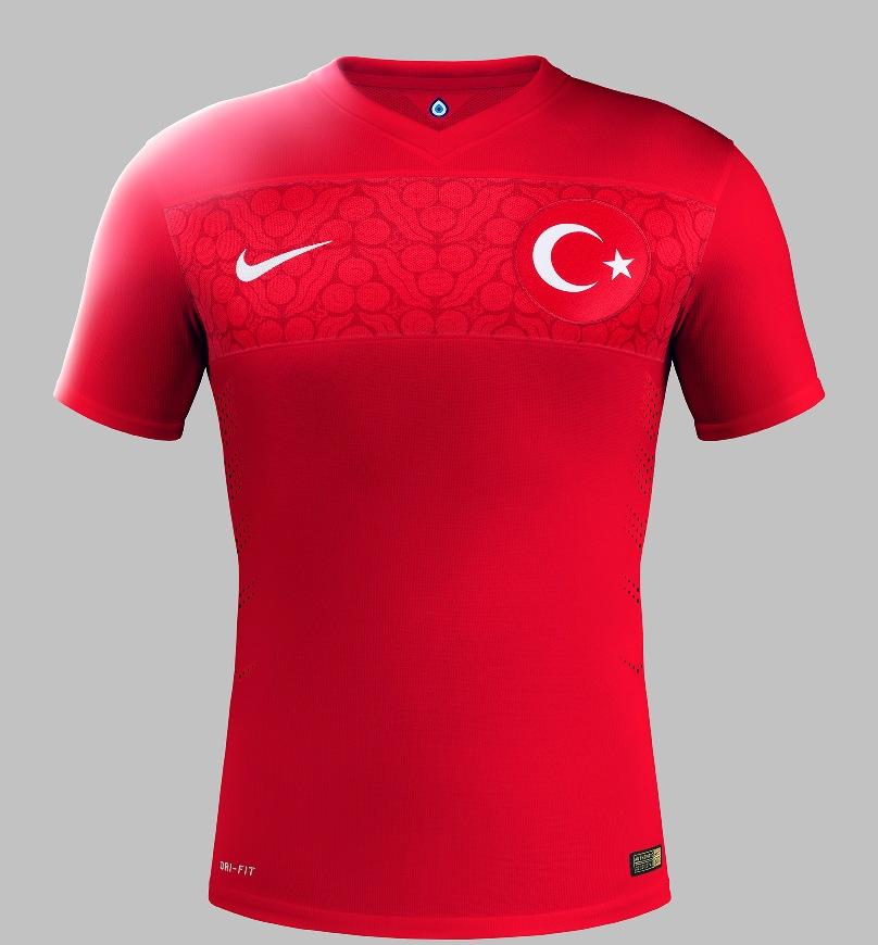 Su14_NTK_CEE_Turkey_Match_Home_Hollow