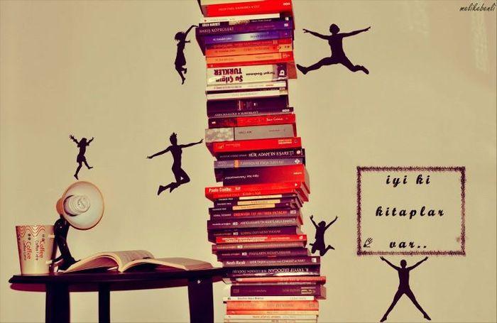 iyi_kitaplar