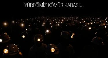 Soma'dan Son Gelişmeler – Geçmiş Olsun Türkiye'm