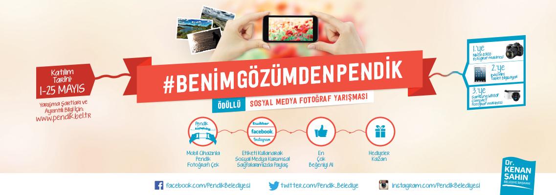 sosyal_medya_yarismasi