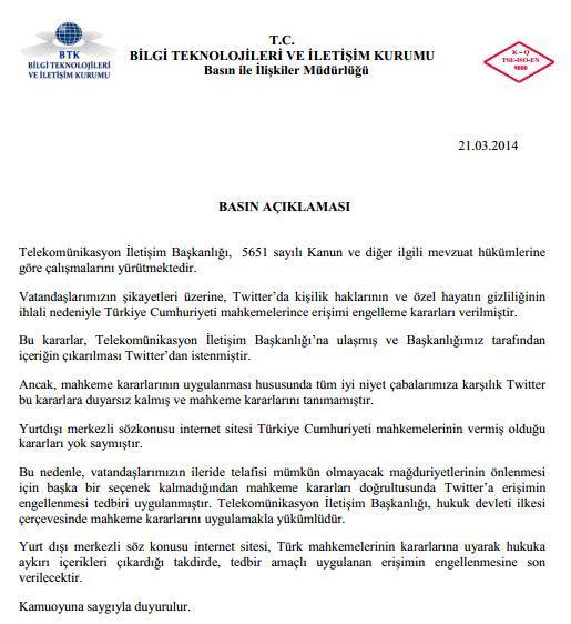 tib_karari