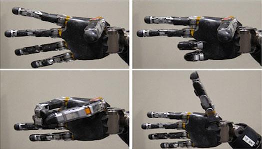 robot-kol