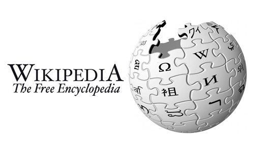 tamara-wikipedia
